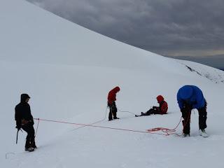 ftgi-15-glaciar