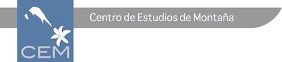 Fundación Centro de Estudios de Montaña